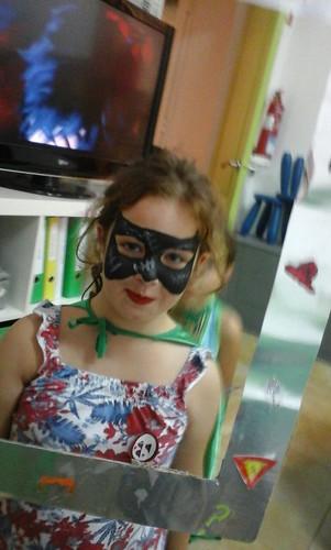 Superhero week_The Paula Method_1