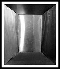 My waste basket   Mi cesto de basura   Il mio cestino (Raul Jaso) Tags: blackandwhite bw byn blancoynegro lines blackwhite line minimalism minimalismo rectangle linea biancoenero rectangles lineas linee trapezoid geometría trapecio geométricas rectangulos geometricfigures trapezoids rettangoli figurasgeometricas rectangulo dmcfh8 panasonicdmcfh8 trepecios