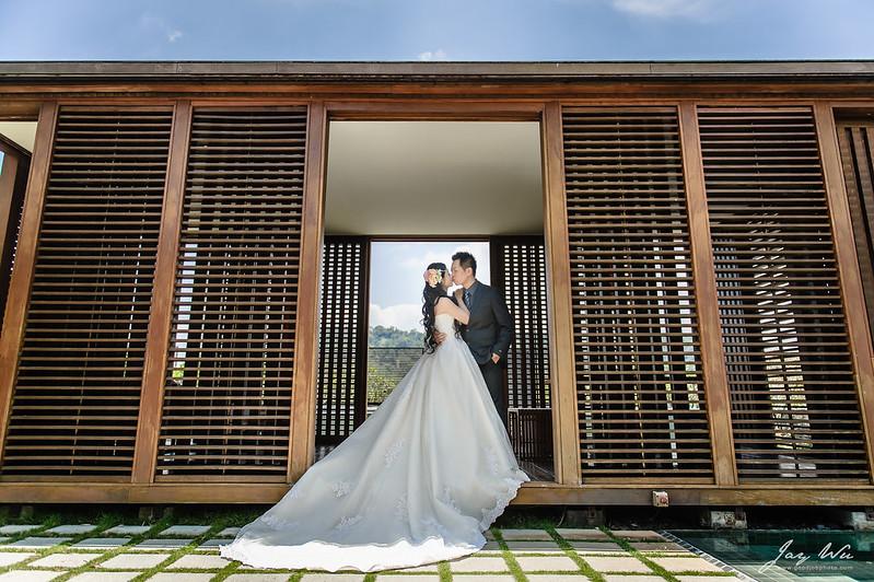 婚攝,婚禮紀錄,南投,涵碧樓,Jay Wu,推薦攝影師,蘿蔓蘿蘭,推薦攝影師