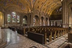 glise1568 (dazane1 (de retour)) Tags: church westmount glise stlon