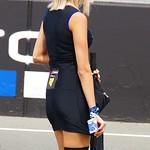 MotoGP - Sachsenring 2015 thumbnail