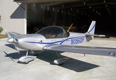 n156df-1