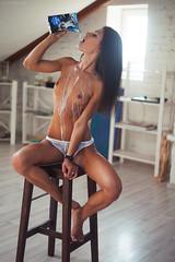 IMG_7017 (lu_or) Tags: girls art beauty fashion milk model erotic photographer nu followme nud follow2follow