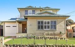 90 Sandakan Road, Revesby Heights NSW