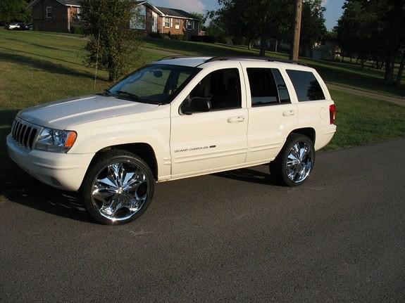 2002 jeep grand cherokee rims jpeg