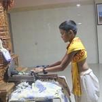 Vachnaamrut Jayanti (42)