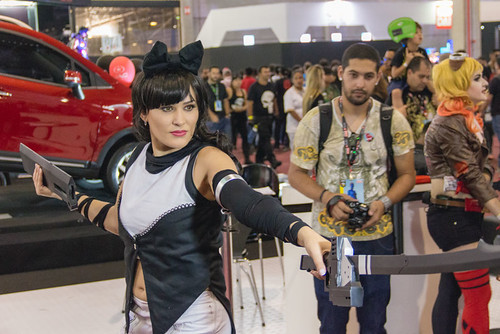 ccxp-2016-especial-cosplay-253.jpg