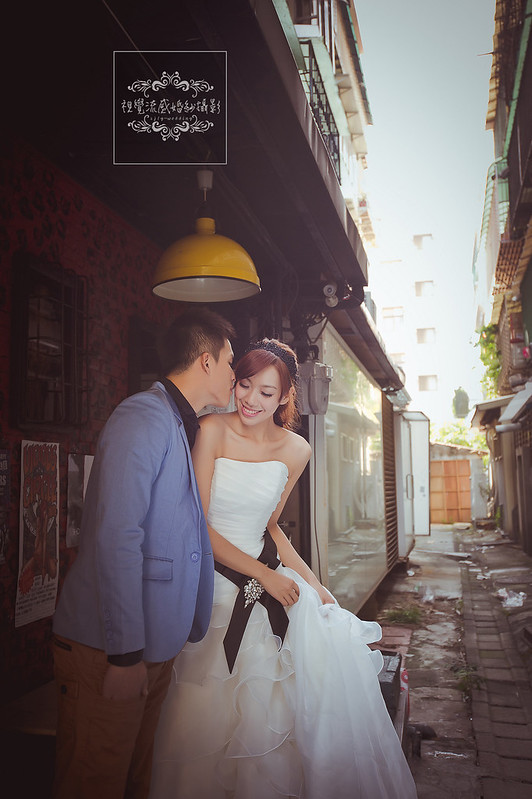 東區街景婚紗,台北東區拍婚紗,婚紗攝影,台北婚紗,婚紗台北東區街景,自助婚紗,台北拍婚紗推薦,婚紗,視覺流感婚紗攝影工作室