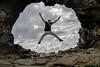 Glory (thefeverhead) Tags: iceland myvatn dimmuborgir