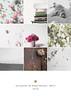 Favorites (Sylvia Houben) Tags: collage favorites