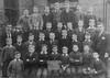St. Mary's Boys School class of 1898. (maggie jones.) Tags: london wandsworth putney sw15 ww1 schoolboys victorian