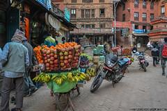 nepal3-109