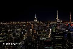IMG_3655.jpg (Ric Charlton) Tags: 2016 newyorkcity september newyork