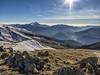 El rincón del cielo (Alcides Jolivet) Tags: cerler huesca pirineos