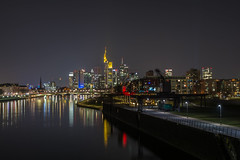DSC_5567 (CC76 Photography) Tags: frankfurt luminale 2016 skyline