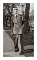Fashion 0327-25 (Steve Given) Tags: familyhistory socialhistory fashion man gentleman