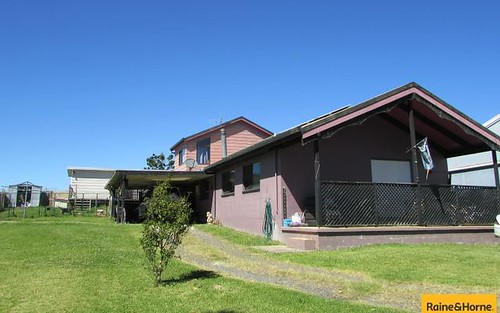 25 Church Street, Nana Glen NSW 2450