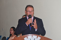"Foto João Paulo Brito (80) • <a style=""font-size:0.8em;"" href=""http://www.flickr.com/photos/58898817@N06/31678007460/"" target=""_blank"">View on Flickr</a>"