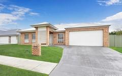 4 Helios Street, Woongarrah NSW
