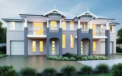 Lot 215 Kerrigan Crescent, Elderslie NSW