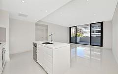 230/4 Nipper Street, Homebush NSW