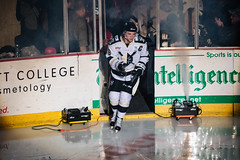 "Nailers_Cyclones_12-22-16-20 • <a style=""font-size:0.8em;"" href=""http://www.flickr.com/photos/134016632@N02/31702122821/"" target=""_blank"">View on Flickr</a>"