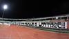 Catania-Andria striscione Ciccio Famoso (calciocatania) Tags: cataniaandria striscione ciccio famoso lega pro stadio massimino