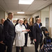 "Lahey Hospital Emergency Department Opening 01.12.17 • <a style=""font-size:0.8em;"" href=""http://www.flickr.com/photos/28232089@N04/31914725600/"" target=""_blank"">View on Flickr</a>"
