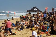 _N7A1832_DxO (dcstep) Tags: volcompipepro worldsurfleague bonzaipipeline bonsaipipeline northshore oahu hawaii canon5dmkiv ef500mmf4lisii ef14xtciii handheld allrightsreserved copyright2017davidcstephens surfing contest tournament ocean waves pipeline barrel copyrightregistered04222017 ecocase14949772801