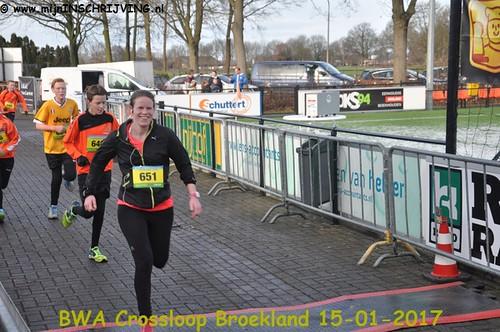 CrossloopBroekland_15_01_2017_0463
