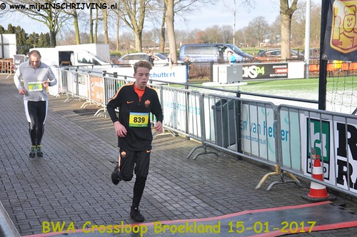 CrossloopBroekland_15_01_2017_0373