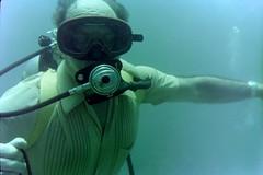 n0005.22 (avaragado) Tags: barbados coralreefclub fd197504 fd197604 fd197905 n0005 tonysmith