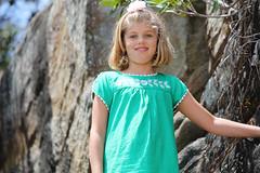 032A5205.jpg (shoelessphotography) Tags: shoeless balmoralbeach hoodfamily shoelessphotography jane michelle