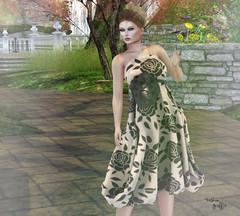 ~276~ Always Known (αиα ¢αραℓιиι) Tags: secondlife fashion maitreya catwa amarabeauty powderpack tableauvivant collabor88 petitemort treschic disopera cosmopolitanevent