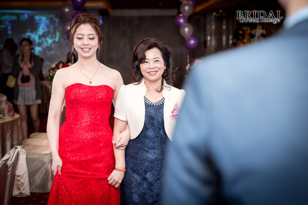 1112 Wedding day-P-63