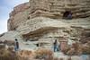1215 IMG_9788 (JRmanNn) Tags: shoshone cavedwelling