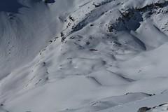 montagne (bulbocode909) Tags: valais suisse montagnes ovronnaz nature neige hiver