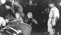 F 166 SC 006I (1949-03-20 Targa Florio, Biondetti+Benedetti #344, 1st) 03 (york-alexanderbatsch) Tags: ferrari 006i 1949 targaflorio biondetti benedetti f166sc