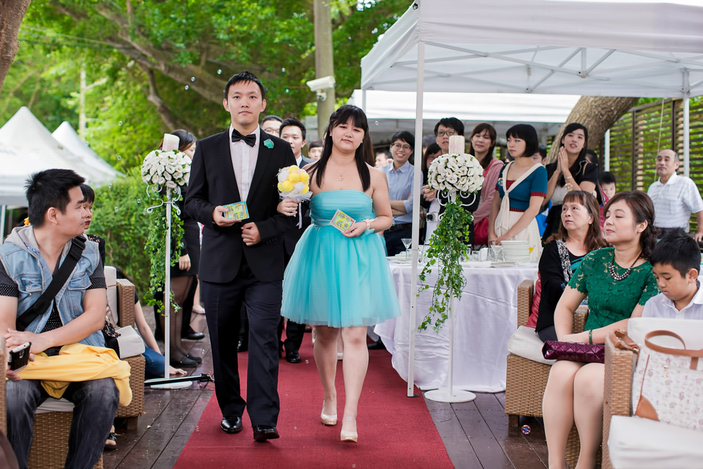 婚禮-0184.jpg
