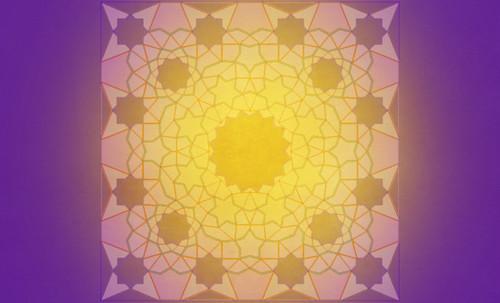"""Constelaciones Axiales, visualizaciones cromáticas de trayectorias astrales • <a style=""""font-size:0.8em;"""" href=""""http://www.flickr.com/photos/30735181@N00/32487374831/"""" target=""""_blank"""">View on Flickr</a>"""