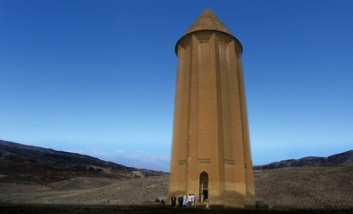 "Torres legendarias / Faros, minaretes, campanarios, rascacielos • <a style=""font-size:0.8em;"" href=""http://www.flickr.com/photos/30735181@N00/32493407486/"" target=""_blank"">View on Flickr</a>"