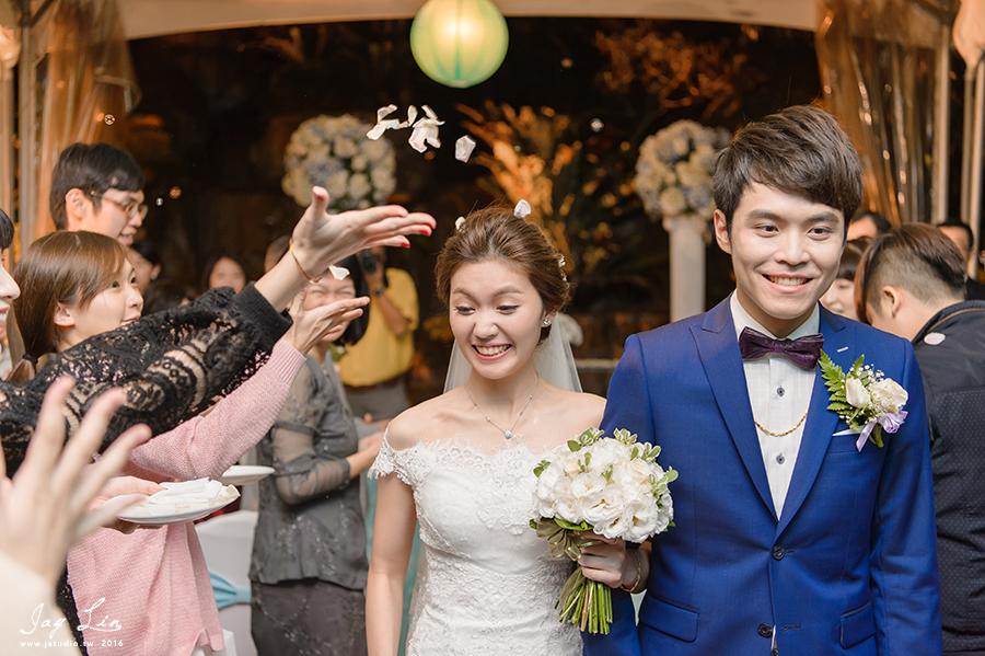 青青花園 婚攝 台北婚攝 婚禮攝影 婚禮紀錄 婚禮紀實  JSTUDIO_0220