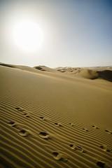Huacachina-40 (m.lencioni3) Tags: huacachina peru perù southamerica sony a7 desert deserto dune buggy gringotrail tour travel fe35mmf28zazeisssonnart fe55mmf18zazeisssonnart konicaminolta1735mmf2845