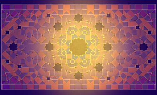 """Constelaciones Axiales, visualizaciones cromáticas de trayectorias astrales • <a style=""""font-size:0.8em;"""" href=""""http://www.flickr.com/photos/30735181@N00/32569602696/"""" target=""""_blank"""">View on Flickr</a>"""