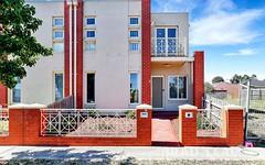 40 Betula Terrace, Sunbury VIC