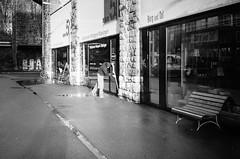 keep the city clean (gato-gato-gato) Tags: 35mm ch contax contaxt2 iso400 ilford ls600 noritsu noritsuls600 schweiz strasse street streetphotographer streetphotography streettogs suisse svizzera switzerland t2 zueri zuerich zurigo z¸rich zürich analog analogphotography believeinfilm film filmisnotdead filmphotography flickr gatogatogato gatogatogatoch homedeveloped pointandshoot streetphoto streetpic tobiasgaulkech wwwgatogatogatoch black white schwarz weiss bw blanco negro monochrom monochrome blanc noir strase onthestreets mensch person human pedestrian fussgänger fusgänger passant sviss zwitserland isviçre zurich autofocus
