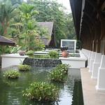 Tangjong Jara Resort, Dungun