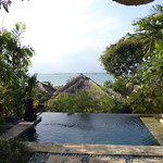 Four Seasons Jimbaran, Bali