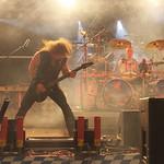 Mega Rock Neukirchen 2014_1