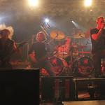 Mega Rock Neukirchen 2014_2